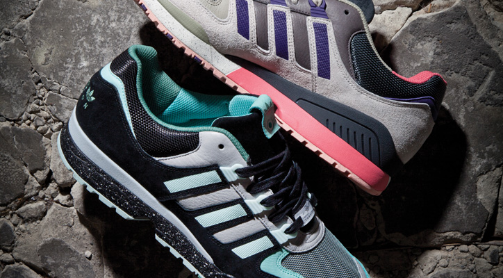 Photo01 - adidas Originals x CONSORTIUM x SNEAKER FREAKER TORSION INTEGRAL S