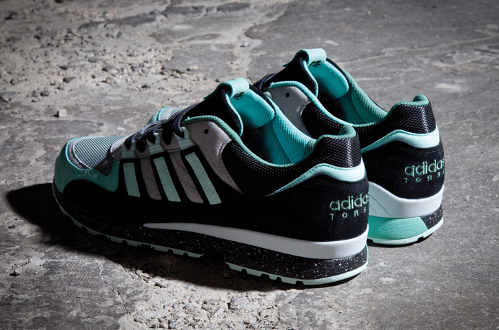 Photo07 - adidas Originals x CONSORTIUM x SNEAKER FREAKER TORSION INTEGRAL S