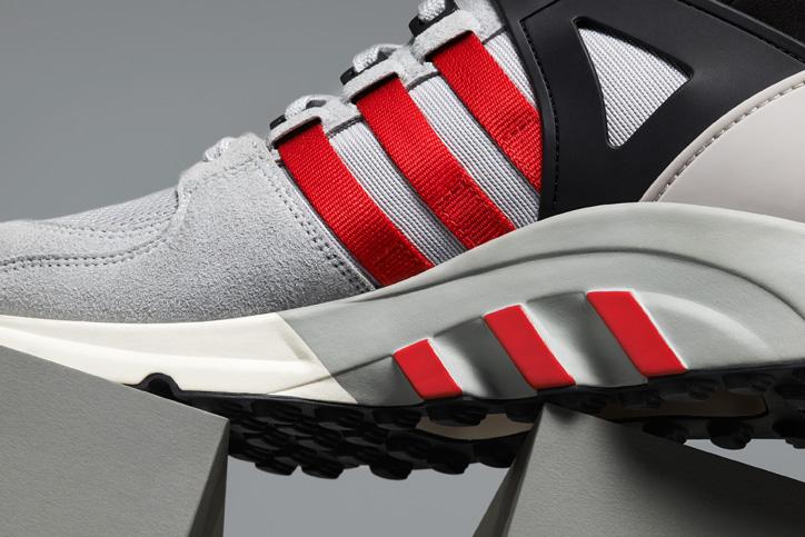 Photo05 - adidas ConsortiumよりEQT Collectionが復刻