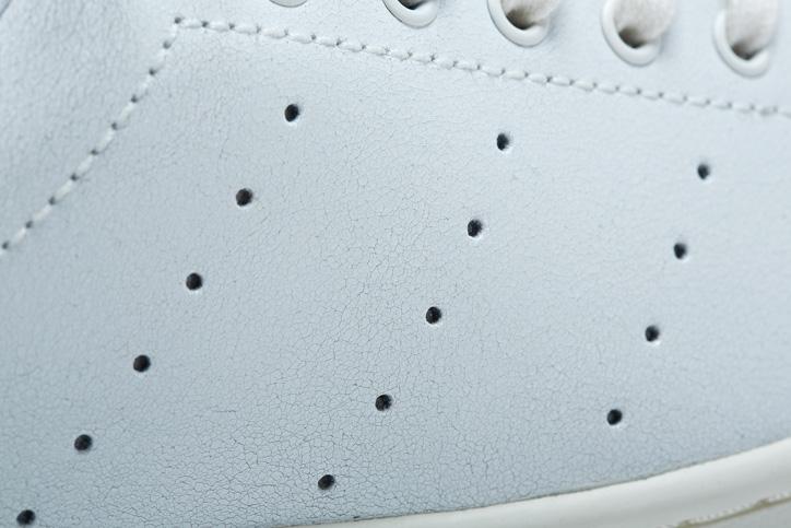 Photo05 - adidas Consortium Stan Smithがドーバーストリートマーケット銀座で限定発売