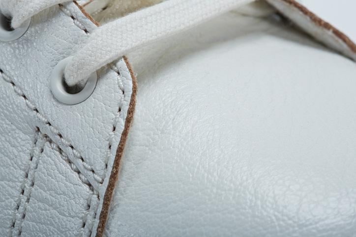 Photo14 - adidas Consortium Stan Smithがドーバーストリートマーケット銀座で限定発売