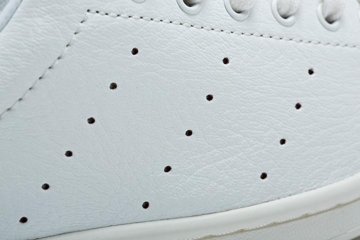 Photo15 - adidas Consortium Stan Smithがドーバーストリートマーケット銀座で限定発売