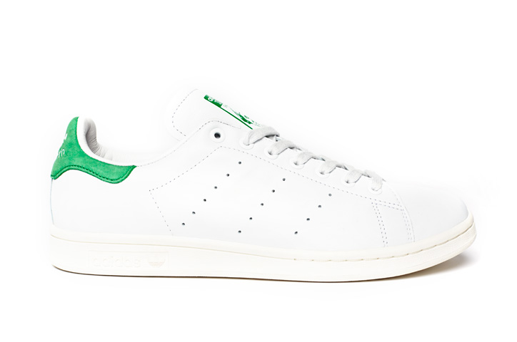 Photo02 - adidas Originals Stan Smith 発売決定