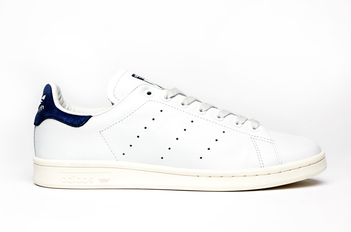 Photo05 - adidas Originals Stan Smith 発売決定