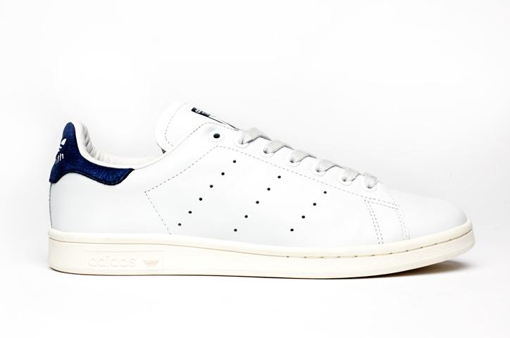 Photo05 - adidas Originals Stan Smith 発売決定