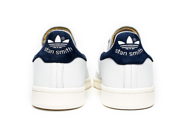 Photo07 - adidas Originals Stan Smith 発売決定