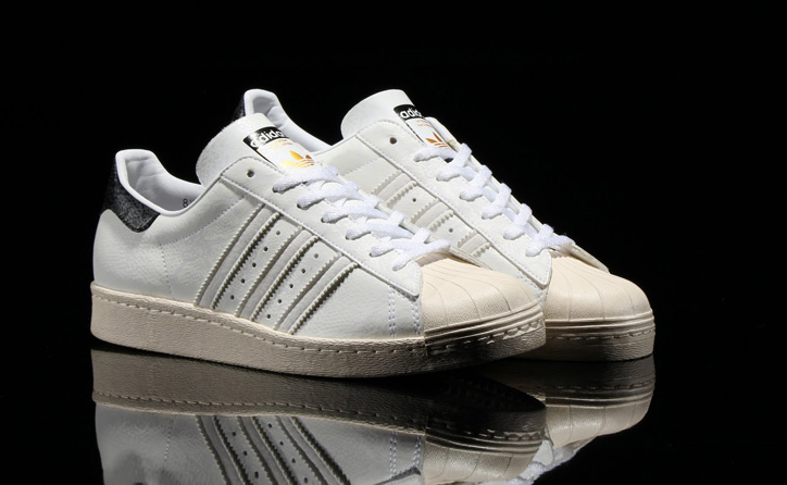 Photo02 - adidas originals for atmos SS 80s G-SNK 第7弾が発売