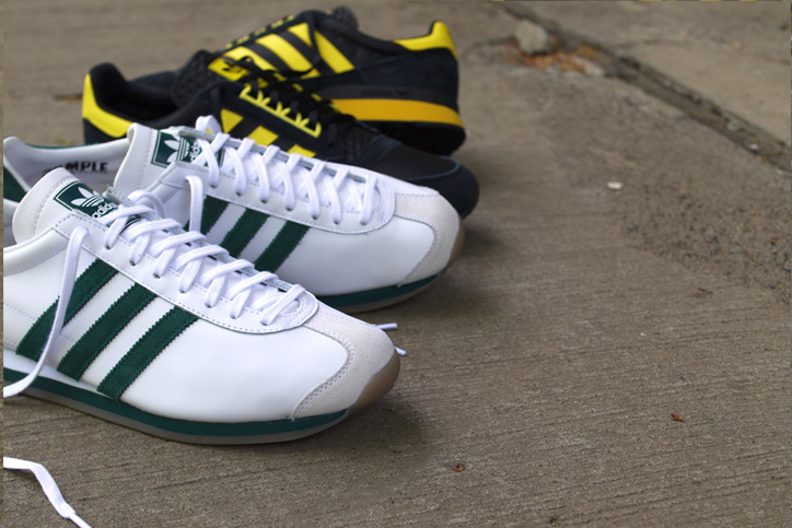 Photo06 - adidas Originals for mita sneakers 第9弾 「CTRY OG MITA」「ZX500 OG MITA」が発売