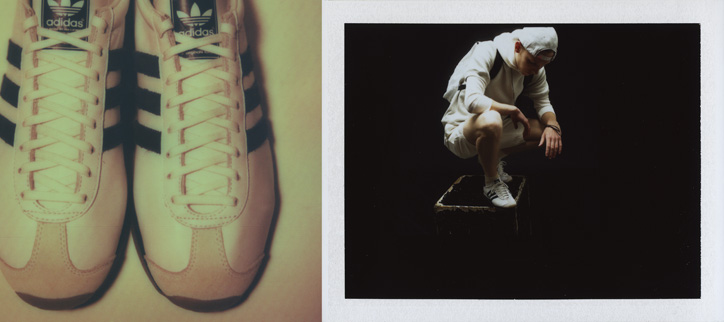 Photo14 - adidas Originals for mita sneakers 第9弾 「CTRY OG MITA」「ZX500 OG MITA」が発売