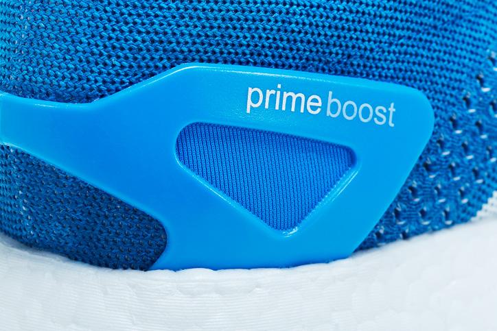 Photo09 - アディダスより「adidas Primeknit Pureboost」を600足限定で世界同時発売