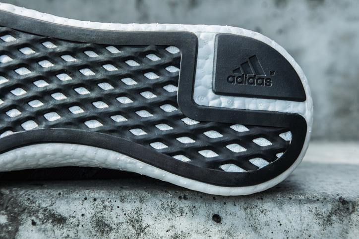 Photo05 - adidas Consortium より Primeknit Pure BOOST 2014 を数量限定発売