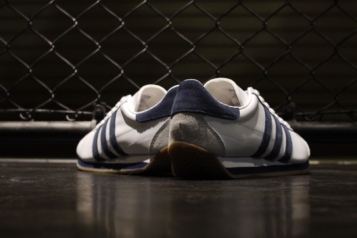"Photo08 - adidas Originals for mita sneakers CTRY OG MITA N ""mita sneakers"" のWeb販売がスタート"