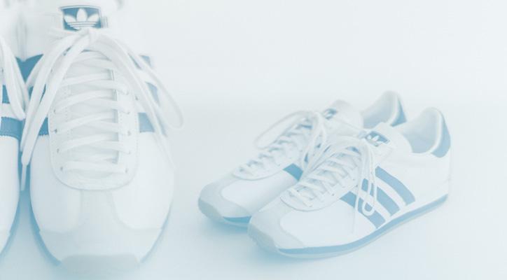 "Photo01 - adidas Originals for mita sneakers プロジェクト第10弾として CTRY OG MITA N ""mita sneakers"" の発売が決定"