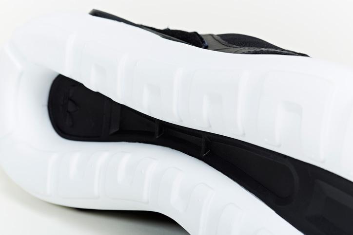 Photo14 - アディダスコンソーシアムより adidas Tublar Runnerを数量限定発売