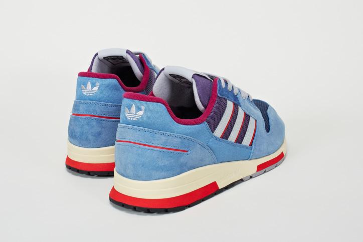 Photo03 - adidas Originals present Quote's Archive が発売