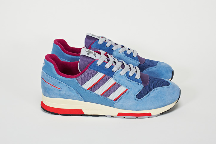 Photo04 - adidas Originals present Quote's Archive が発売
