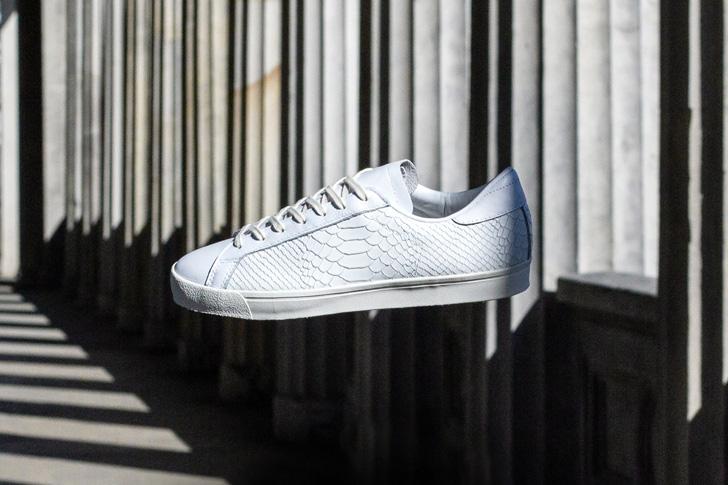 Photo08 - adidas Originals Consortium より Rod Laver VIN が日本国内4店舗限定で発売