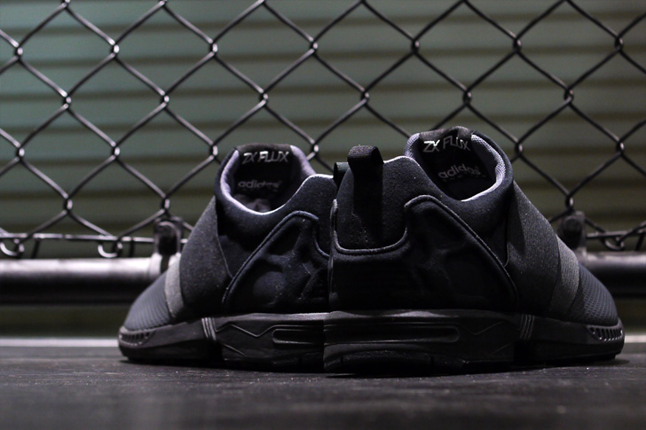 Photo03 - アディダスは、adidas Originals for mita sneakers Selectionとして3モデルをリリース