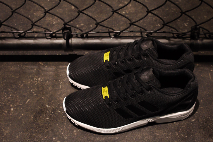 Photo04 - アディダスは、adidas Originals for mita sneakers Selectionとして3モデルをリリース