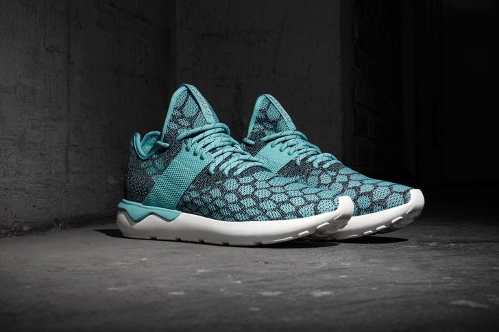 Photo04 - adidas OriginalsよりTubular Runner Snake Primeknitを発表