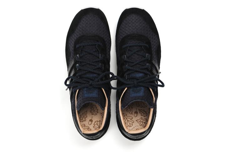 Photo09 - adidas Consortiumより、ドイツのA KIND OF GUISEとのコラボモデルNEW YORKが発売