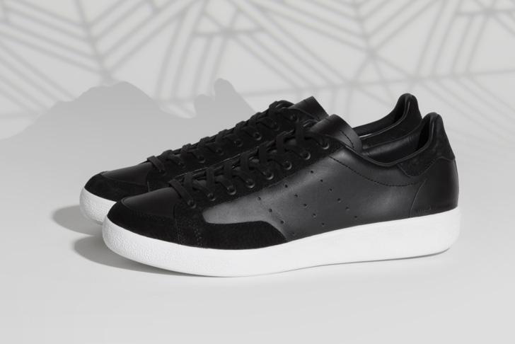 Photo04 - adidas Originals x White Mountaineeringのコラボレーションライン発売