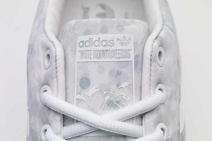 Photo08 - adidas Originals x White Mountaineeringのコラボレーションライン発売