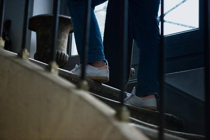 Photo05 - アディダス スケートボーディングから、待望のルーカス・プイグのシグニチャーシューズLucas Premiere ADVが登場