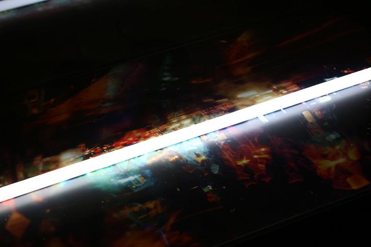 Photo05 - アディダス オリジナルスから、新たなNMD 14モデルをセレブレイトすべく原宿・渋谷にてNOMADIC SHOWCASEを開催
