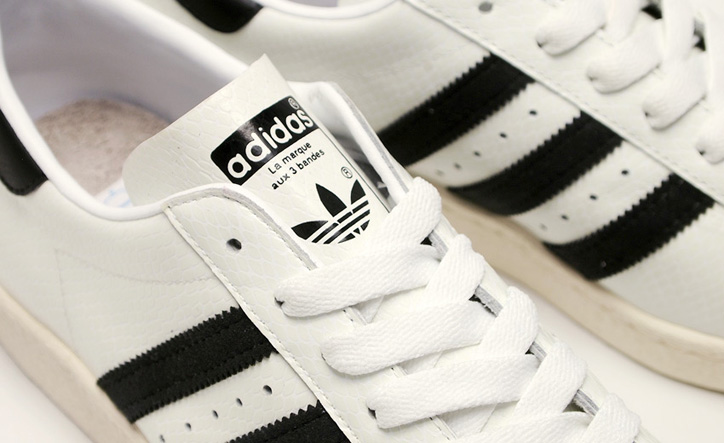 Photo04 - atmos x adidas Originals SS80's G-SNK4