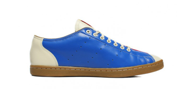 Photo02 - Jeremy Scott x adidas Originals by Originals JS SLM Bowling