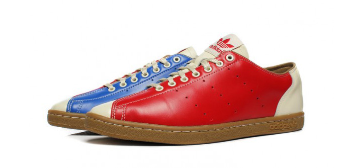Photo05 - Jeremy Scott x adidas Originals by Originals JS SLM Bowling