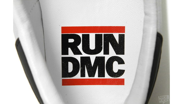 "Photo08 - RUN DMC x ADIDAS SUPERSTAR 80S ""MY ADIDAS"""