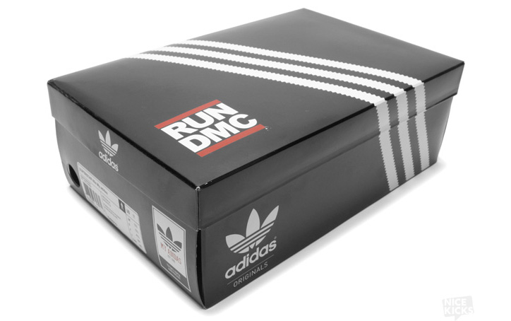 "Photo10 - RUN DMC x ADIDAS SUPERSTAR 80S ""MY ADIDAS"""