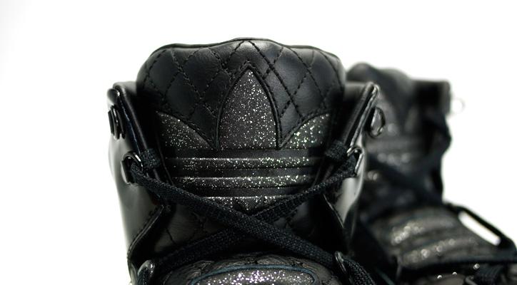 Photo06 - VANQUISH x Chapter x adidas HARDLAND