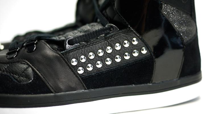 Photo07 - VANQUISH x Chapter x adidas HARDLAND