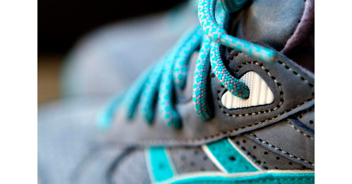 "Photo03 - Ronnie Fieg x Asics Gel Saga ""Neptune Blue"""
