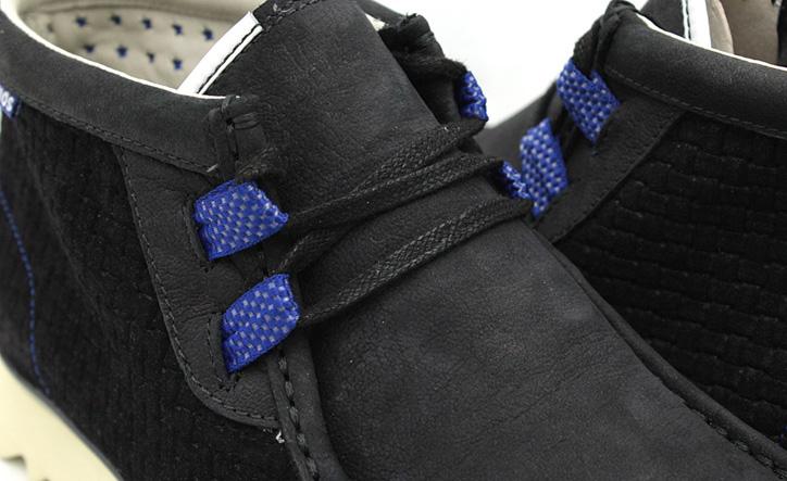 Photo05 - Clarks Sportswear TAWYER atmos