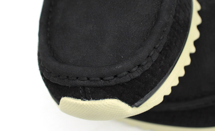 Photo06 - Clarks Sportswear TAWYER atmos