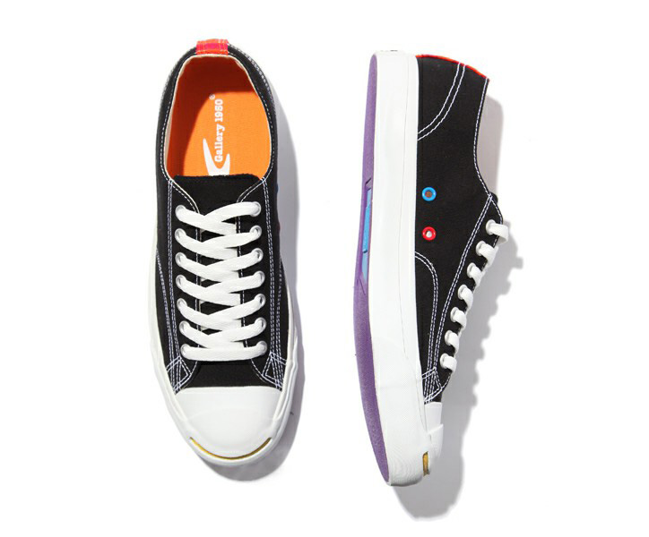 Photo02 - Gallery1950 x CONVERSE JACK PURCELL