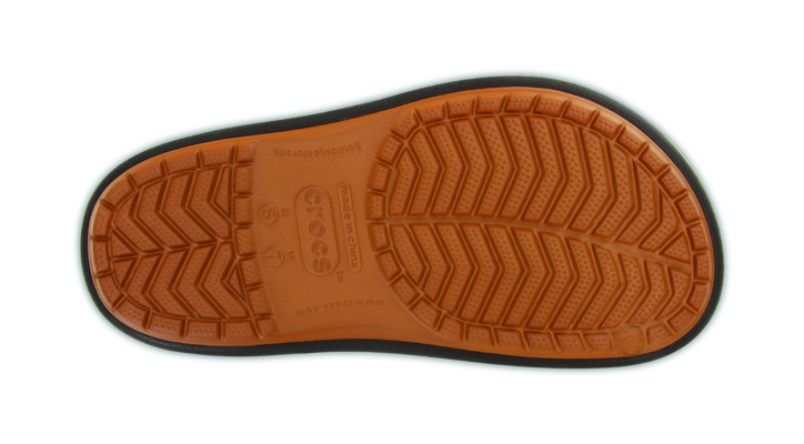 Photo07 - crocs crocband hamburger clogが限定発売開始