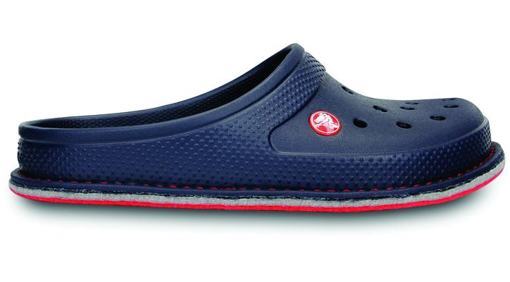Photo14 - crocs からルームスリッパ crocslodge slipper が発売