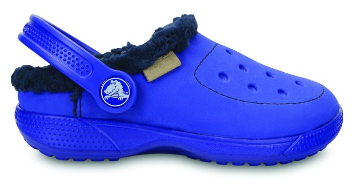 Photo16 - crocsから2014 Fall/Winterコレクションが登場