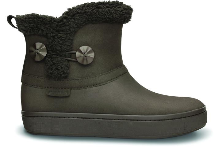 Photo23 - crocsから2014 Fall/Winterコレクションが登場