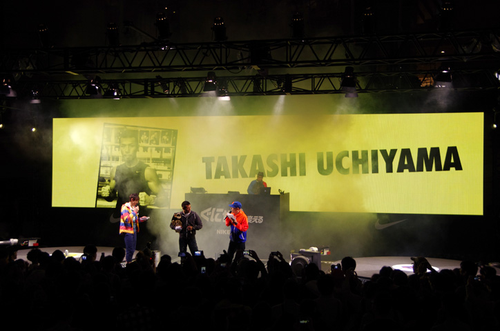 Photo23 - NIKE GUNYARI BATTLE Event Recap