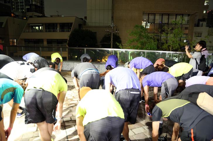 Photo10 - アディダスは、最新フットボールスパイク「X/ACE」の発売を記念して香川真司選手、槙野智章選手を招いたイベントを開催