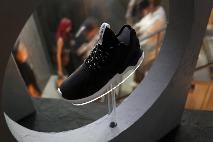 Photo08 - adidas Originals TUBULAR @ FASHION'S NIGHT OUT