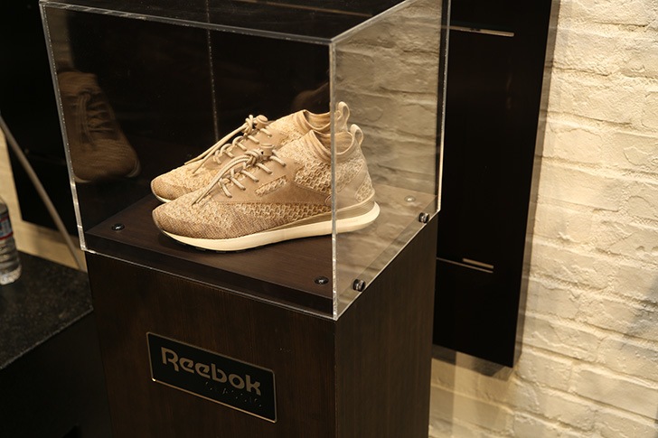 Photo25 - SNEAKER SPEAKER Vol.12 in Reebok CS Harajuku