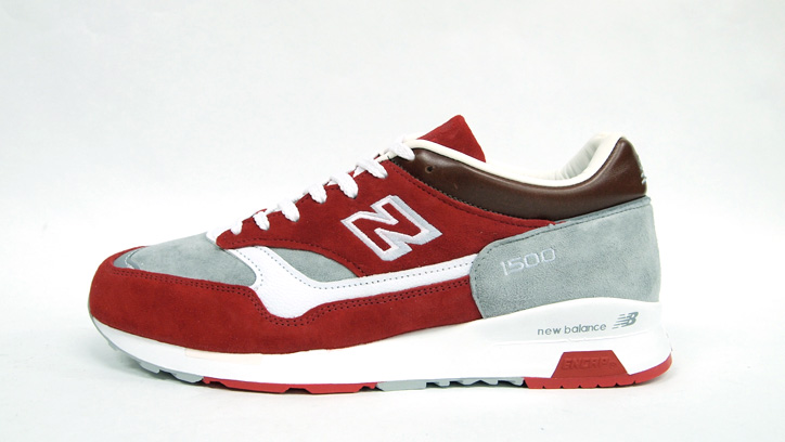 Photo02 - new balance M1500UK