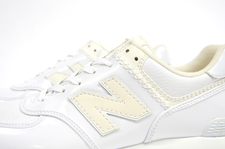 Photo01 - new balance CM576